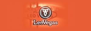 Vinn resa med LeoVegas